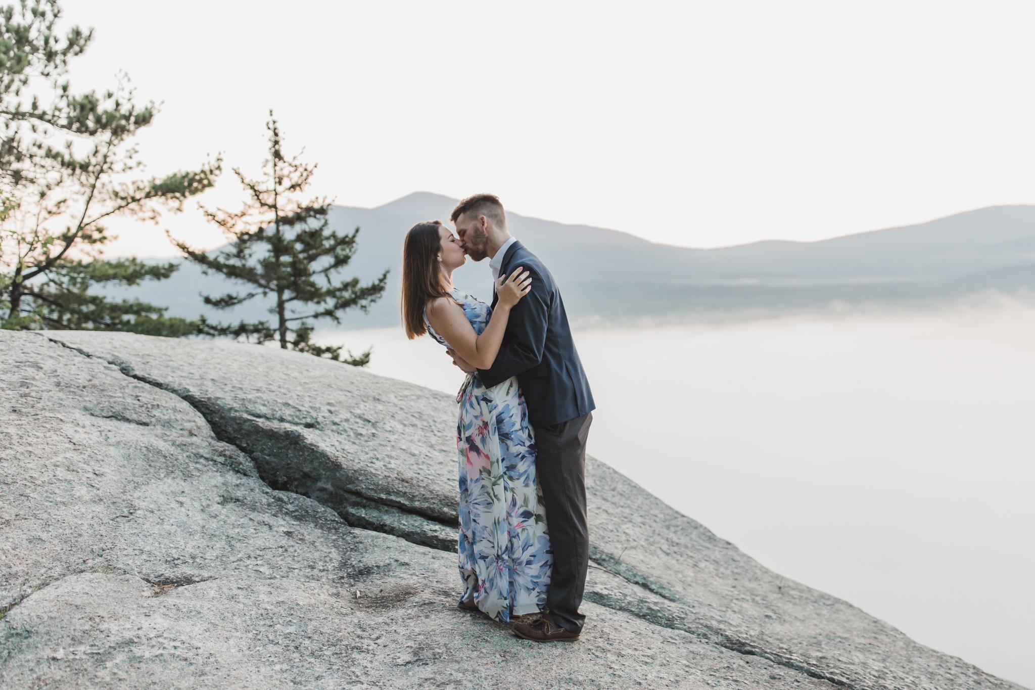 TOP_2019_Wedding_236.jpg