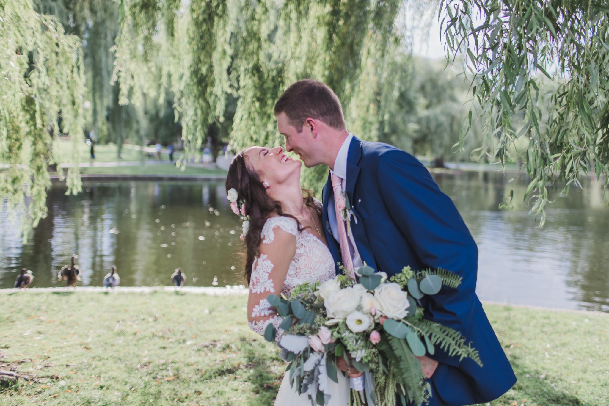 TOP_2019_Wedding_235.jpg