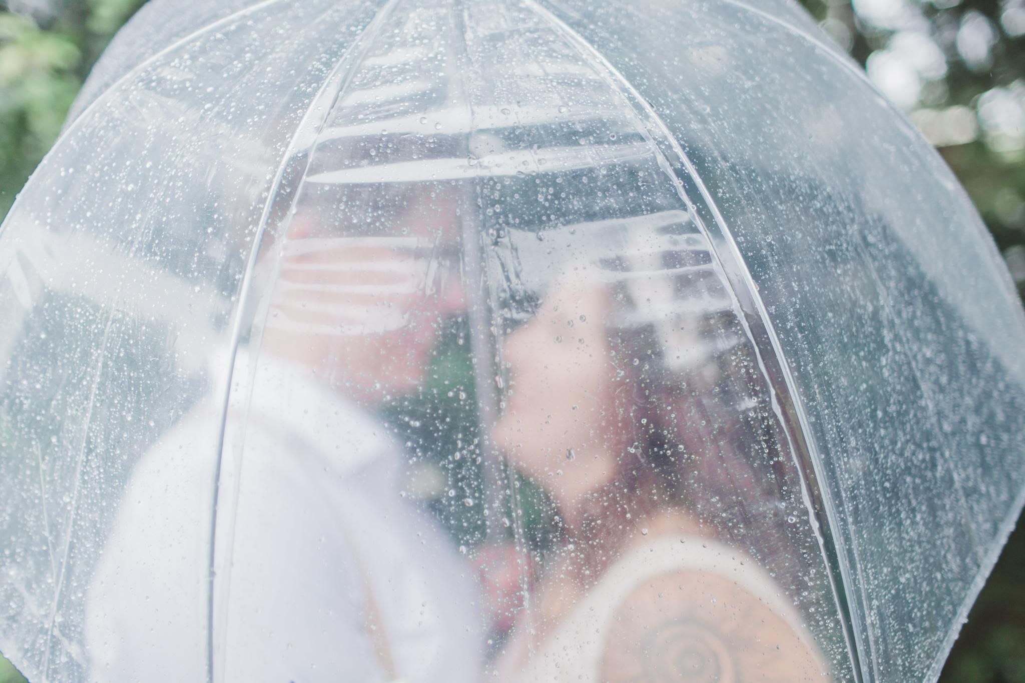 TOP_2019_Wedding_237.jpg