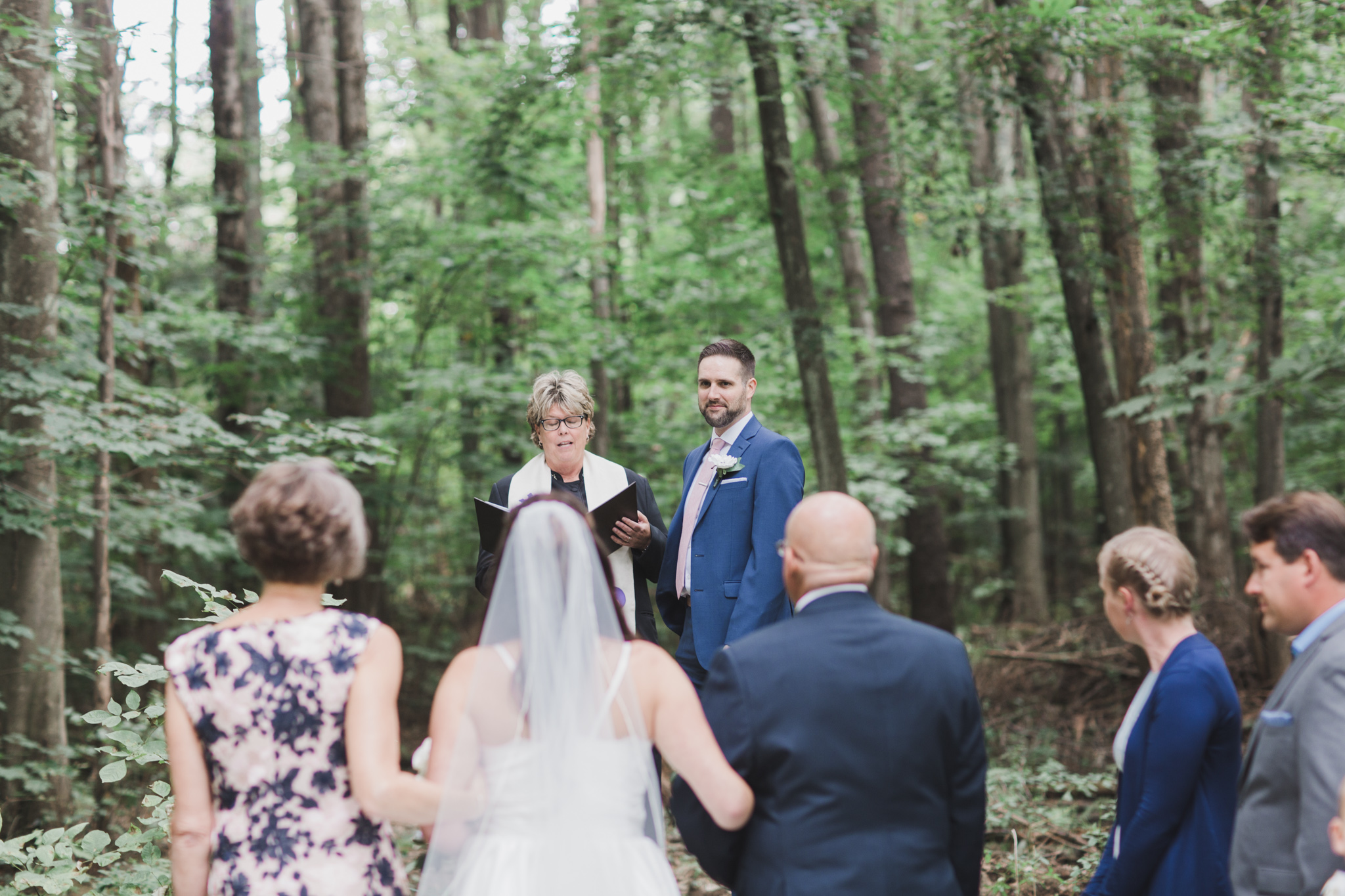 TOP_2019_Wedding_238.jpg