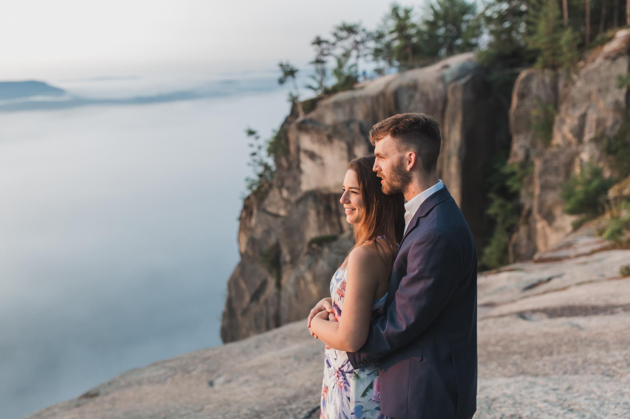 TOP_2019_Wedding_242.jpg