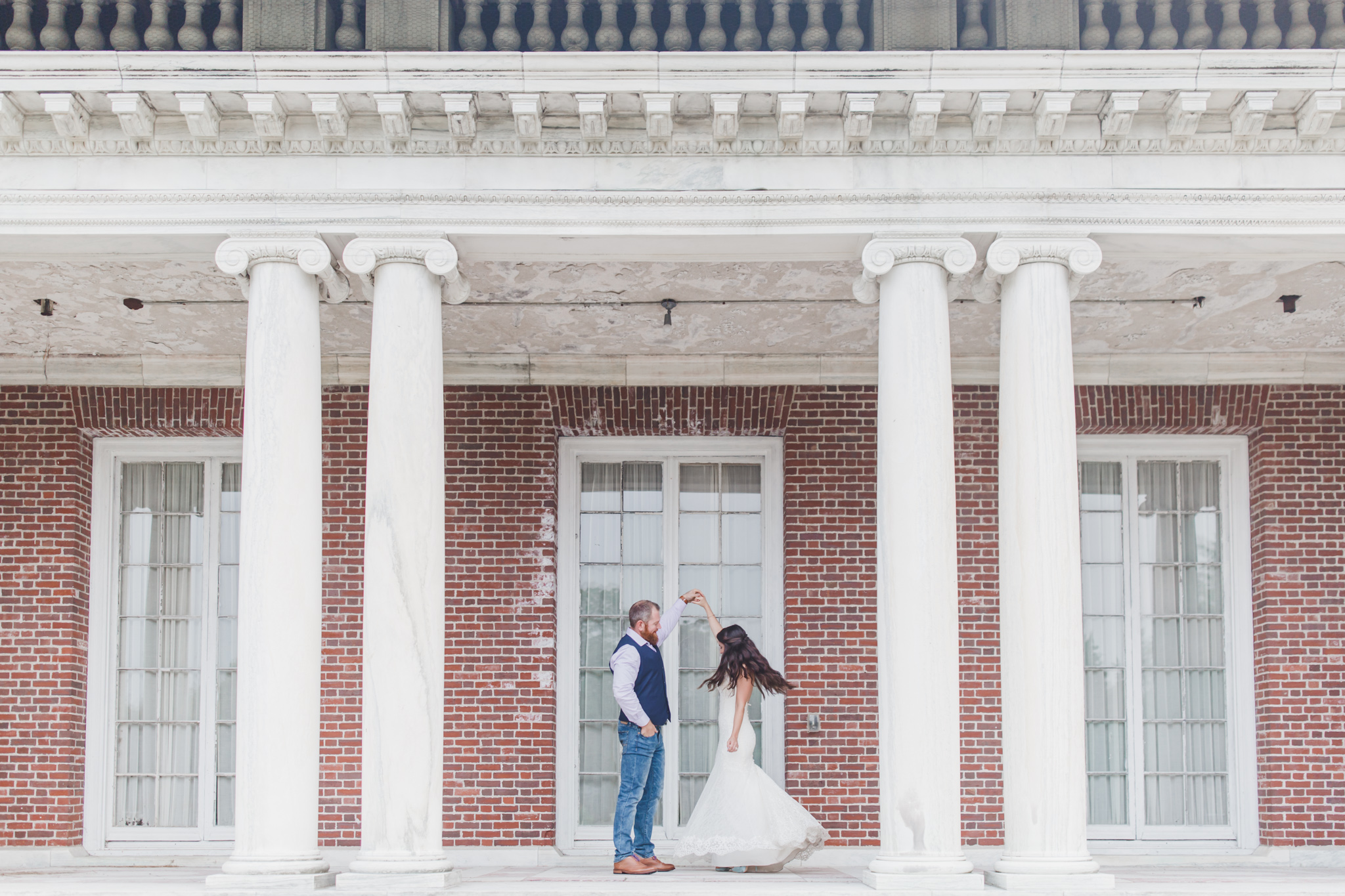TOP_2019_Wedding_241.jpg