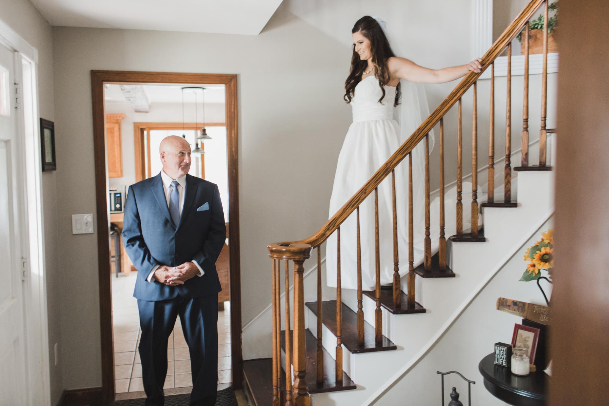 TOP_2019_Wedding_244.jpg