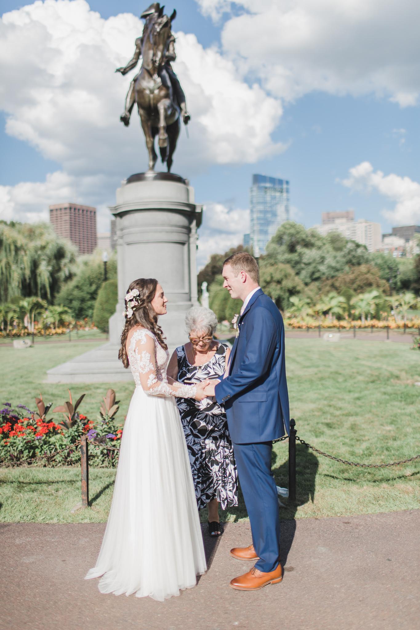 TOP_2019_Wedding_245.jpg