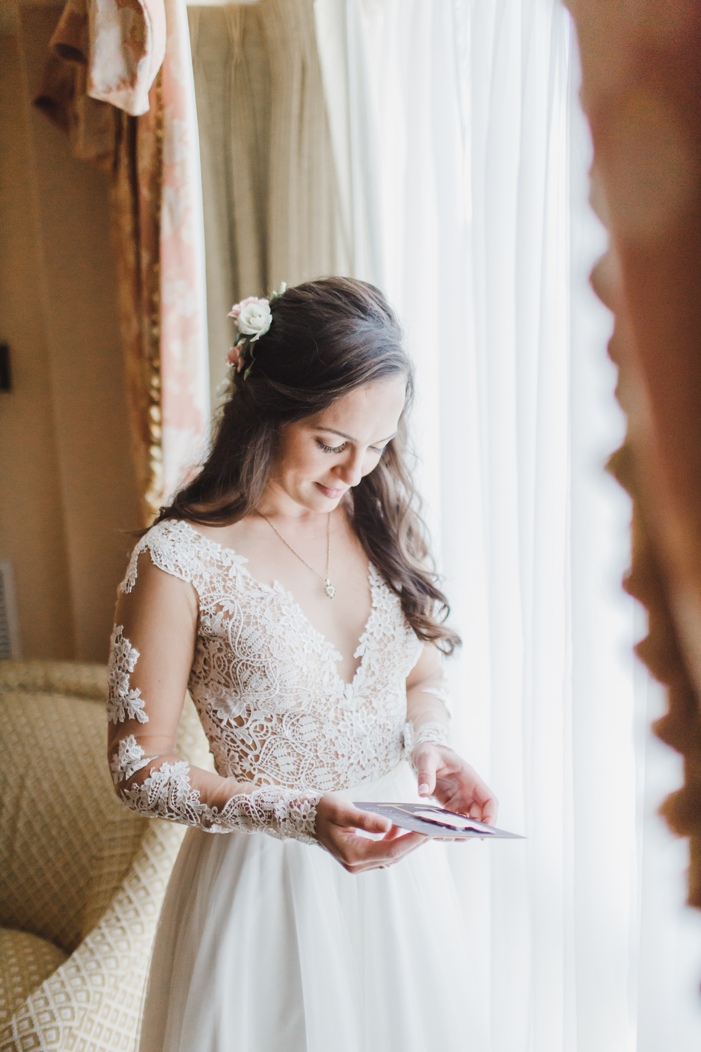 TOP_2019_Wedding_246.jpg