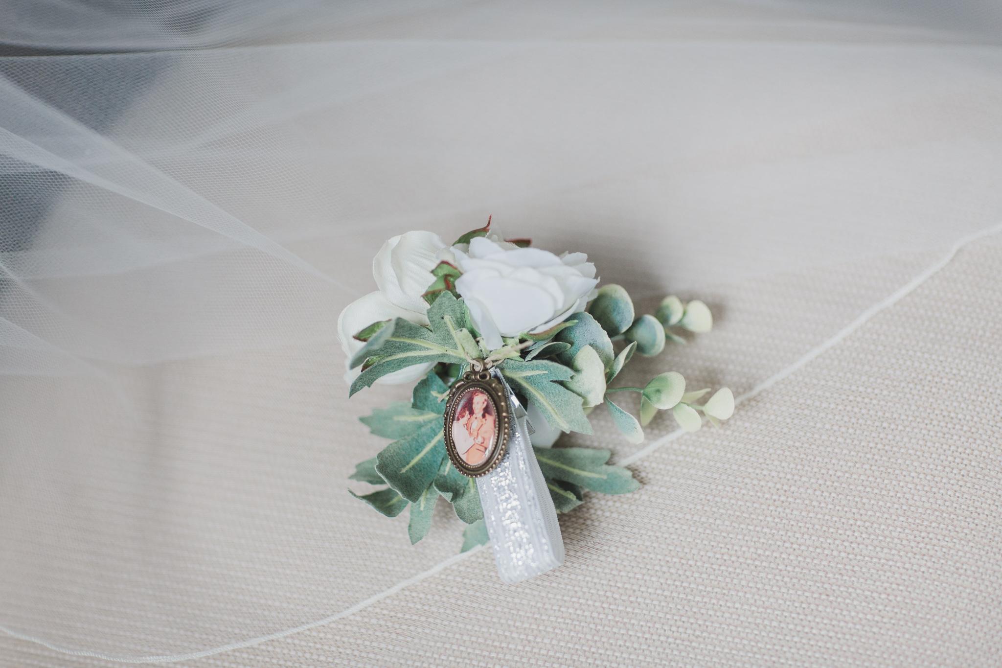 TOP_2019_Wedding_247.jpg