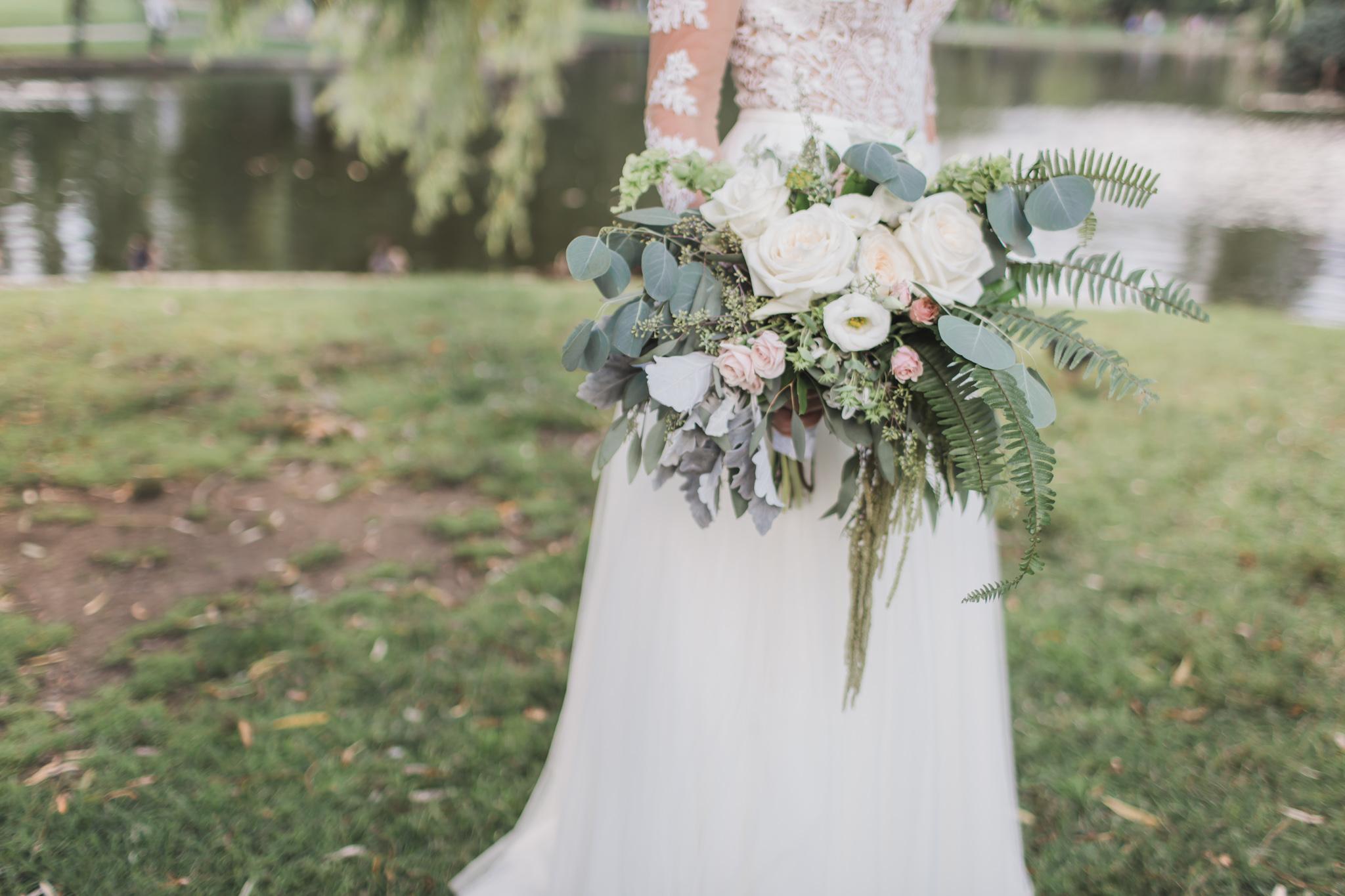 TOP_2019_Wedding_249.jpg