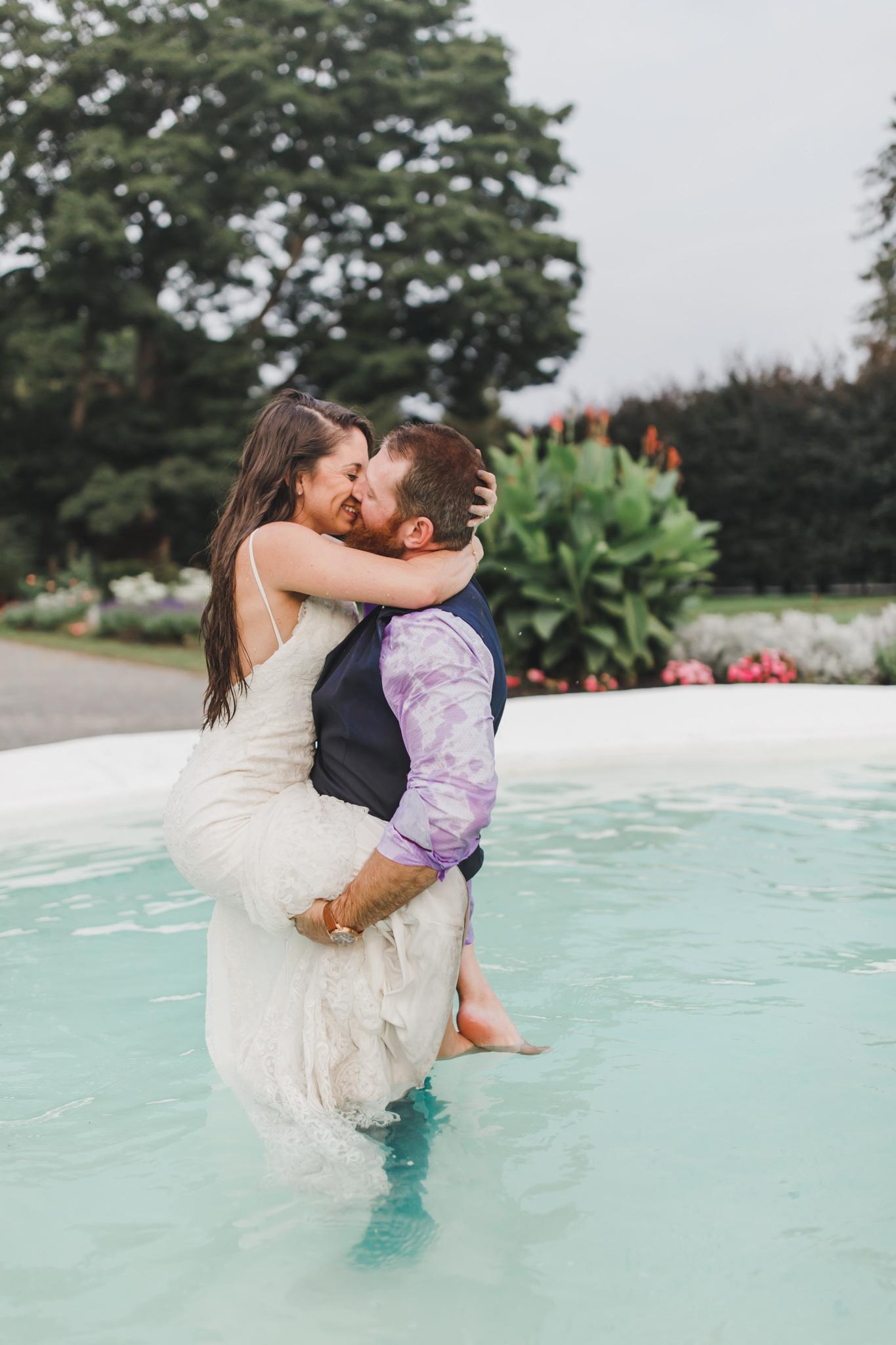 TOP_2019_Wedding_251.jpg
