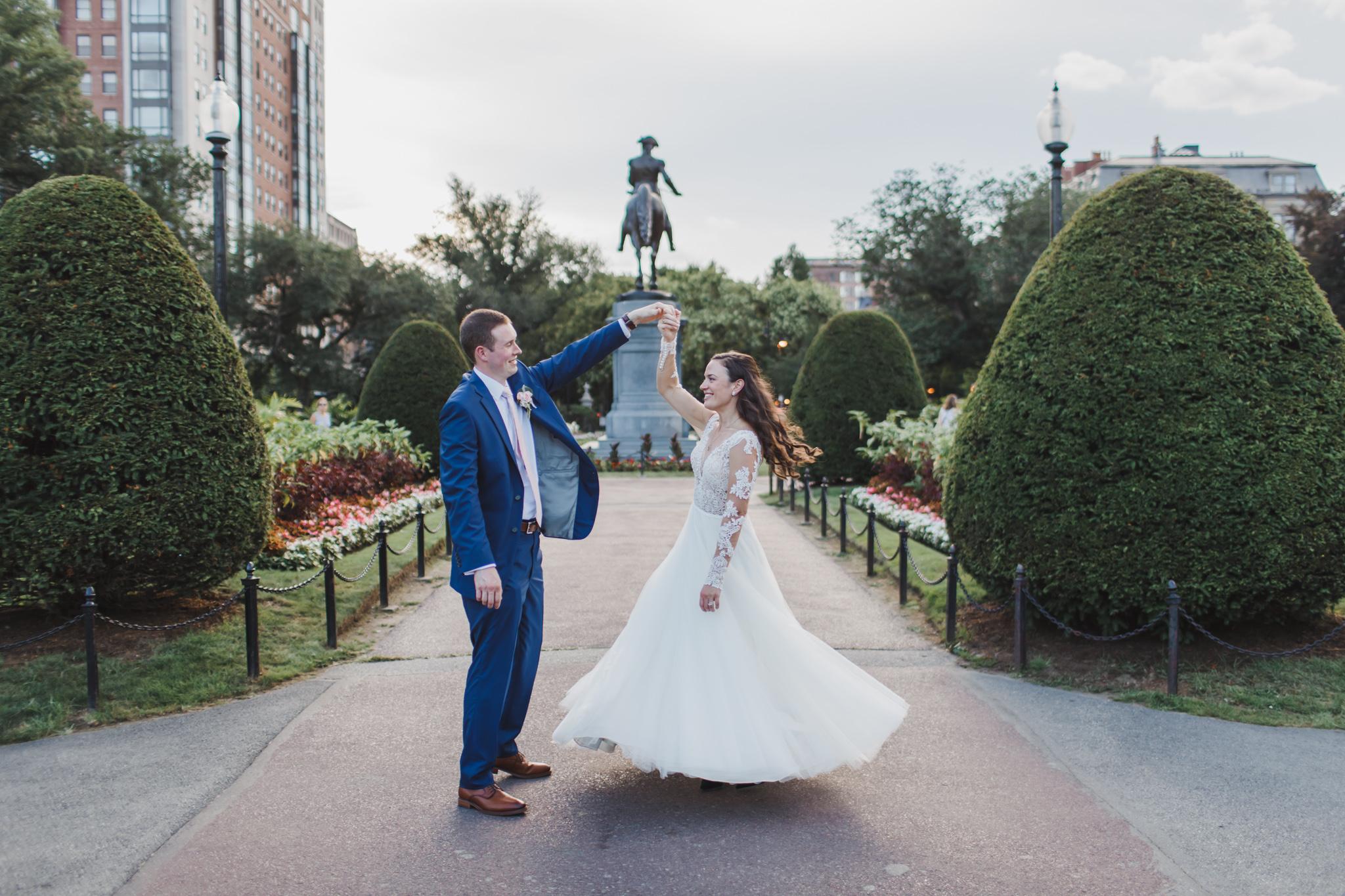 TOP_2019_Wedding_250.jpg