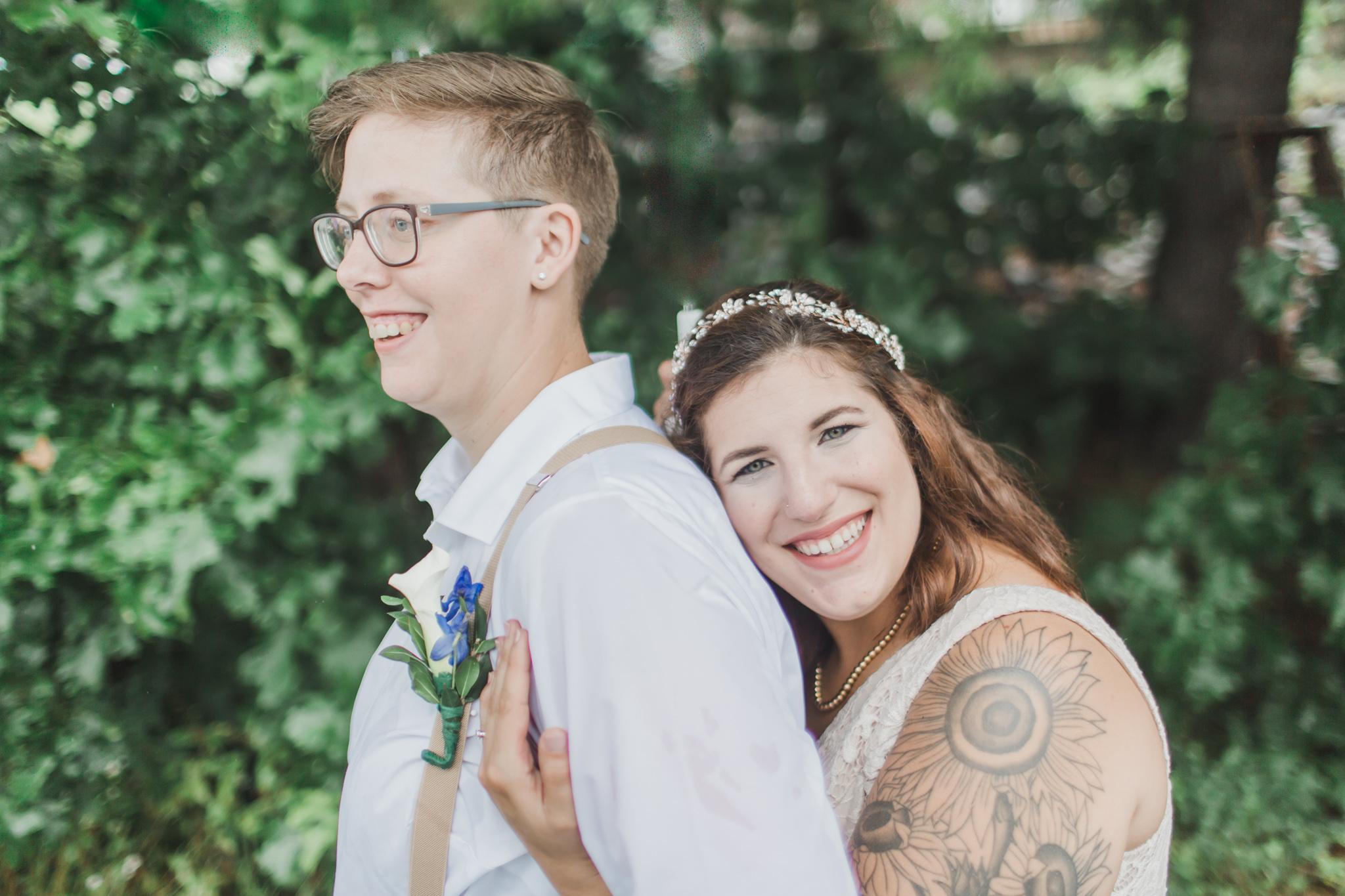 TOP_2019_Wedding_252.jpg