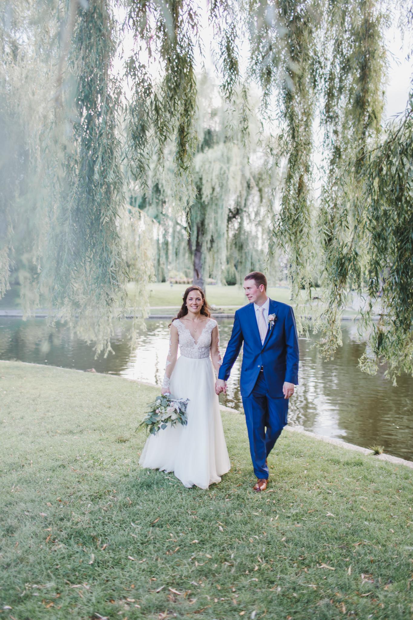 TOP_2019_Wedding_253.jpg