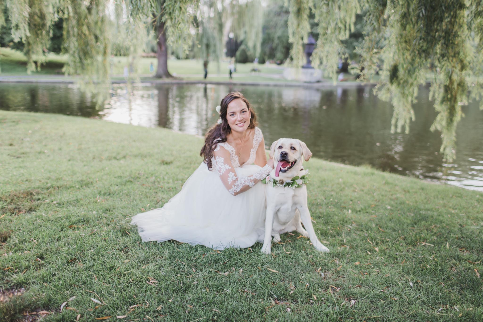 TOP_2019_Wedding_254.jpg