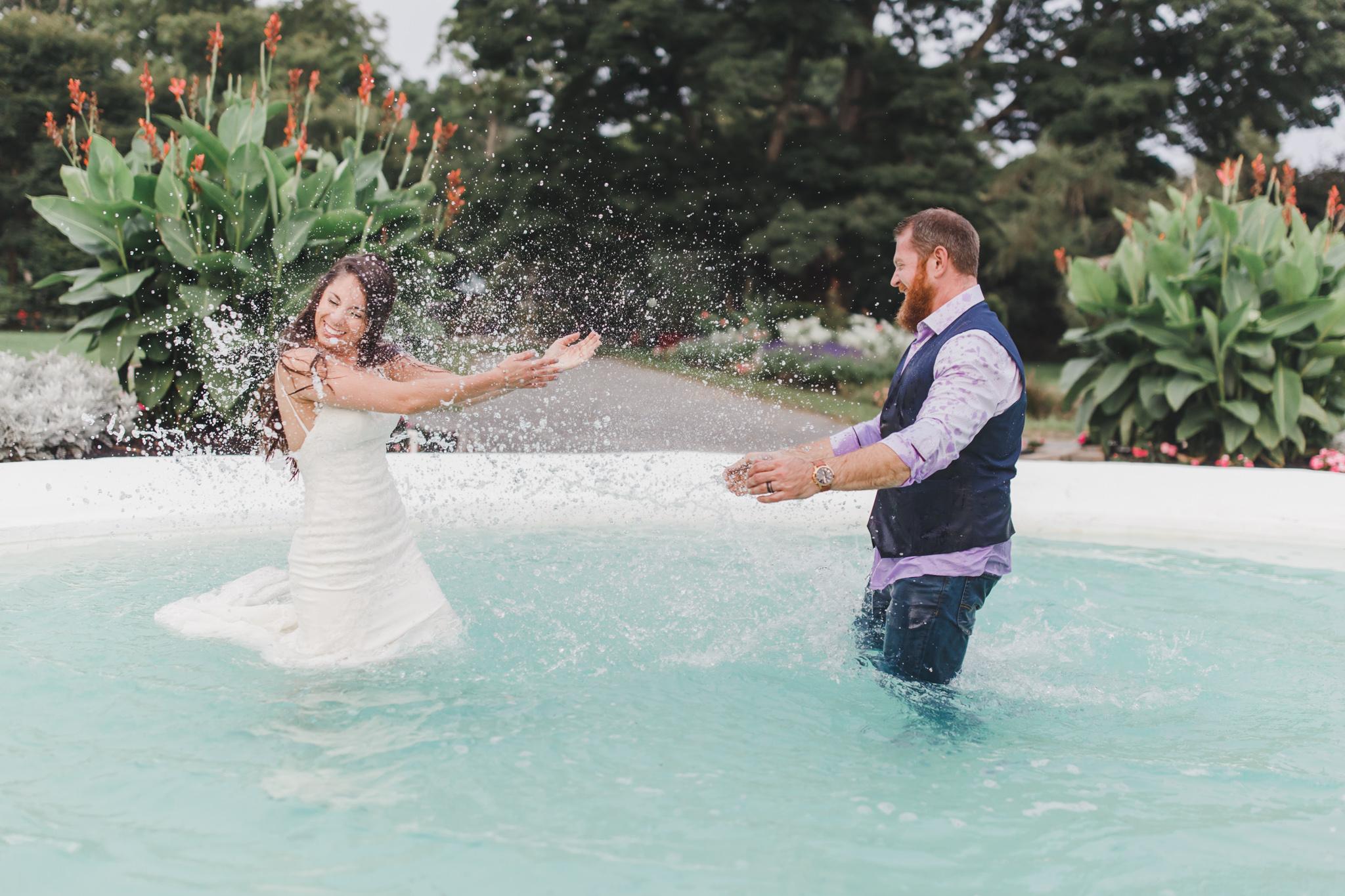 TOP_2019_Wedding_255.jpg