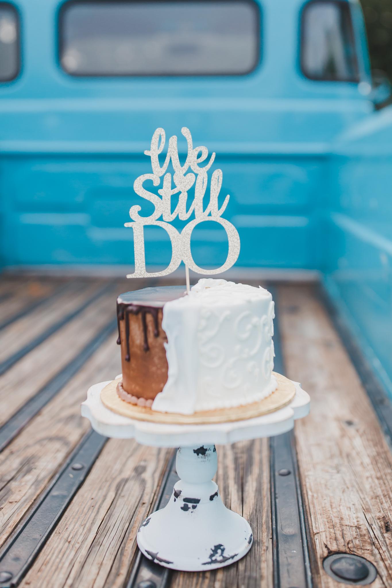 TOP_2019_Wedding_256.jpg