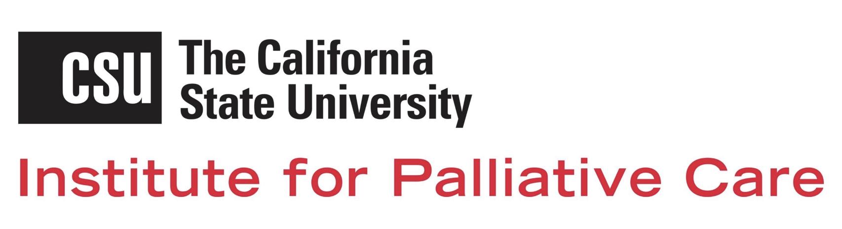 CSUPalliative.png