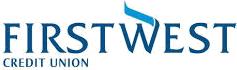 First West