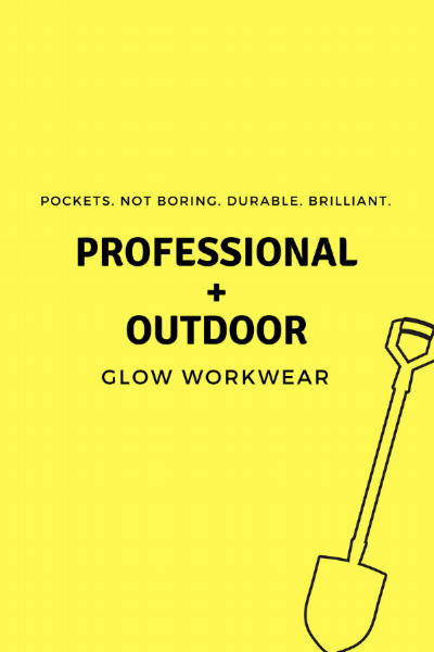 ProfessionalOutdoorWorkwearto table.png