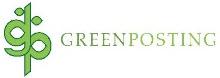 greenposting.jpg