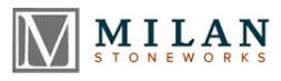 milan-stoneworks.jpg