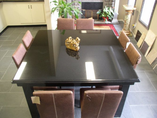 granite-living-room.jpg
