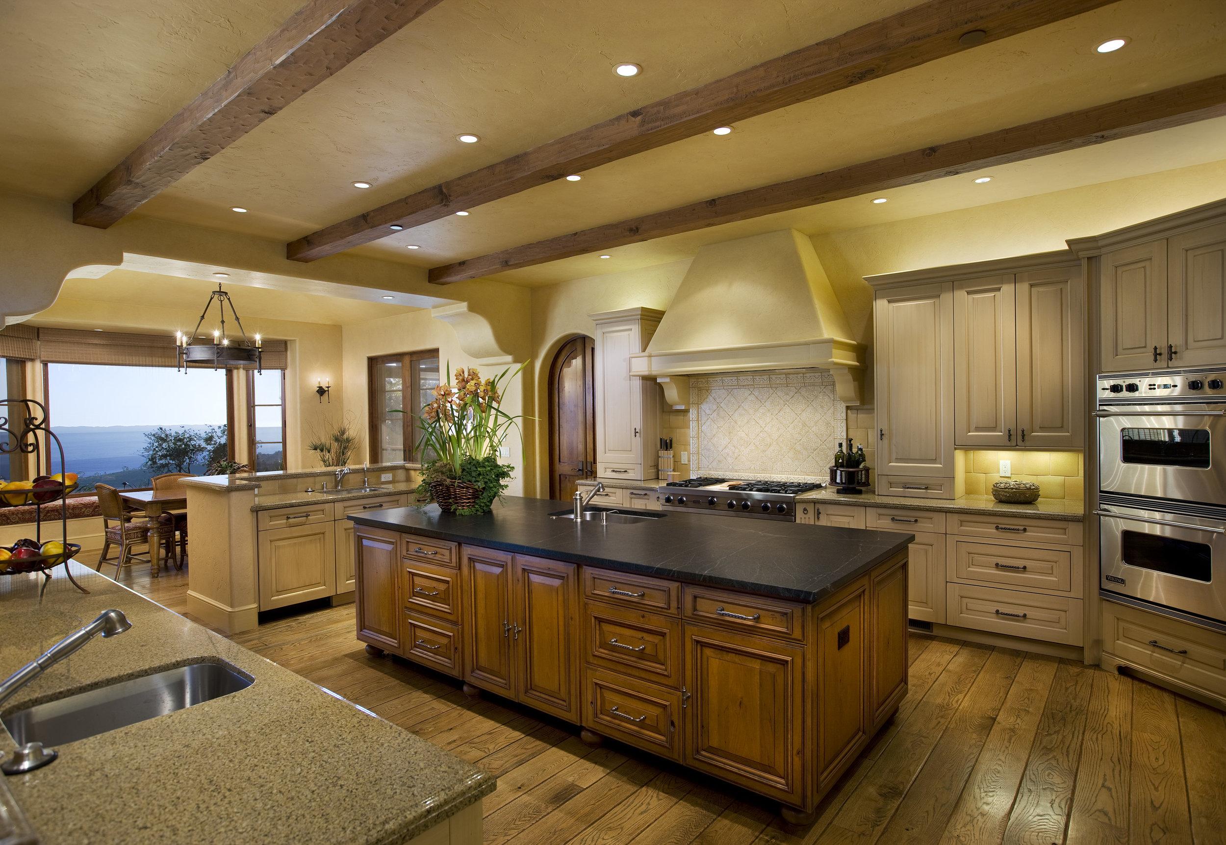 Kitchen-cool-3.jpg