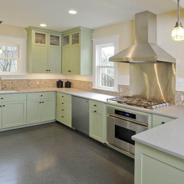 large-kitchen-1.jpg