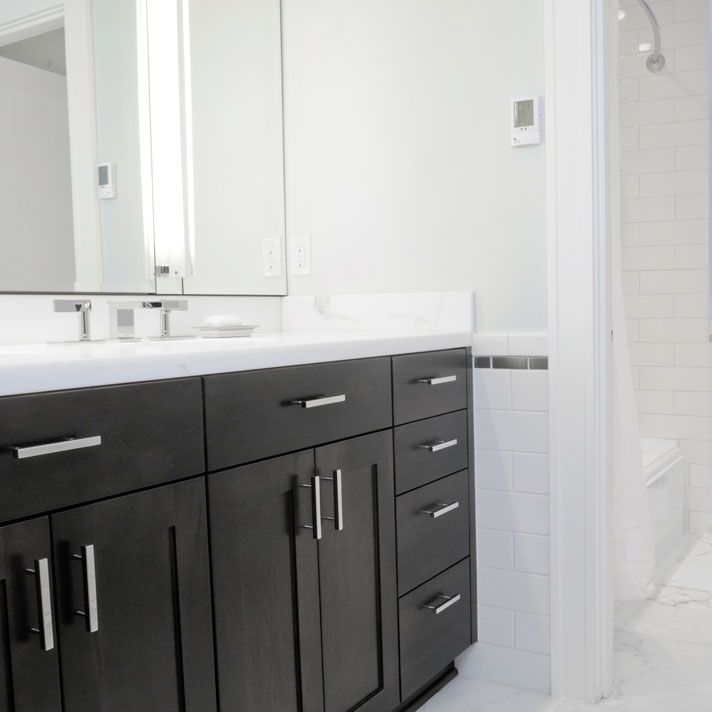 large-bath-3.jpg