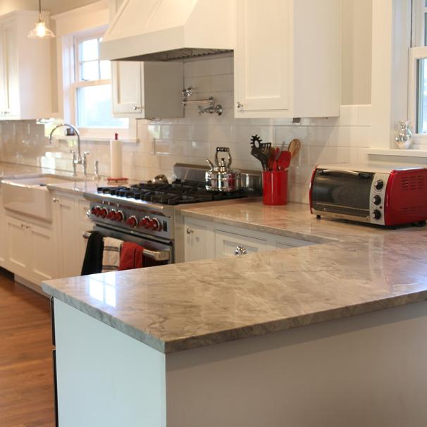 large-kitchen-4.jpg