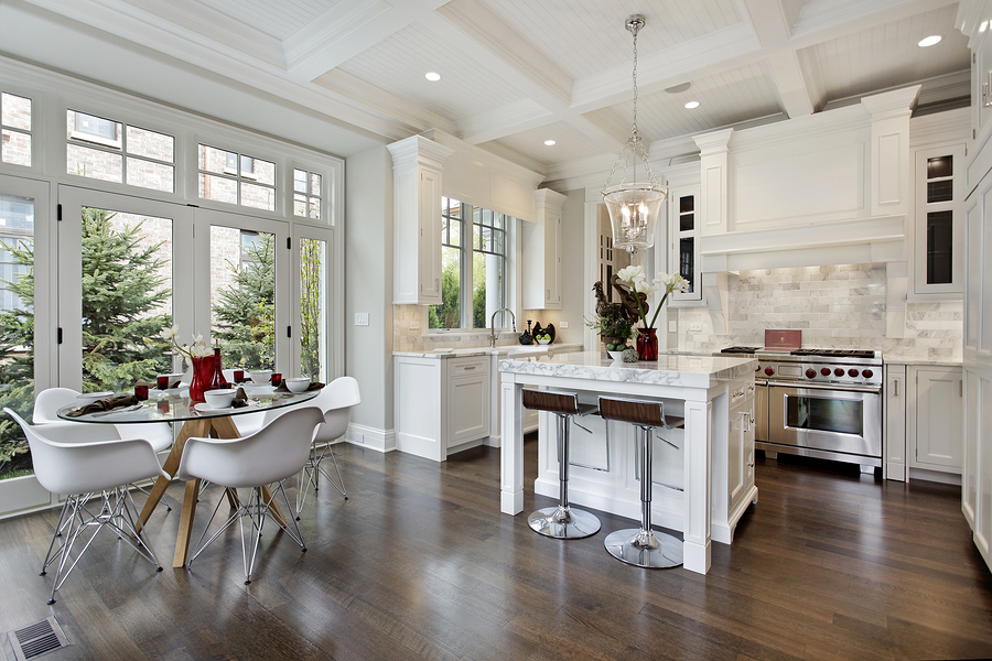bigstock-Kitchen-in-luxury-home-with-wh-168966926.jpg