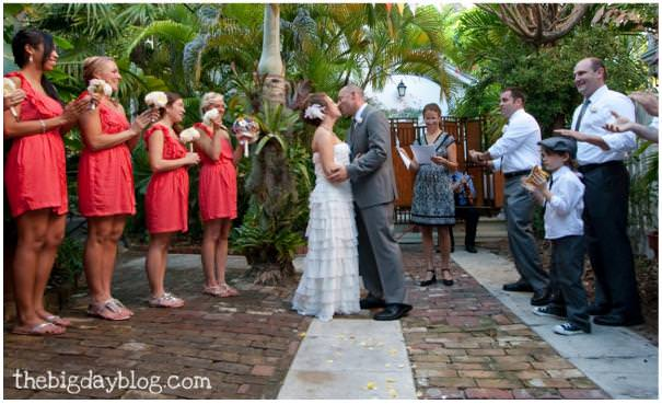 The-Big-Day-Blog_Colleen-Noah-2.04.11-11.jpg