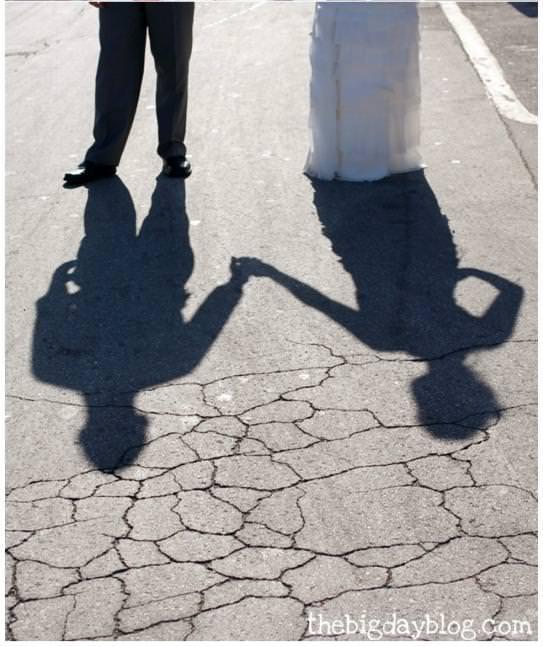 The-Big-Day-Blog_Colleen-Noah-2.04.11-20.jpg