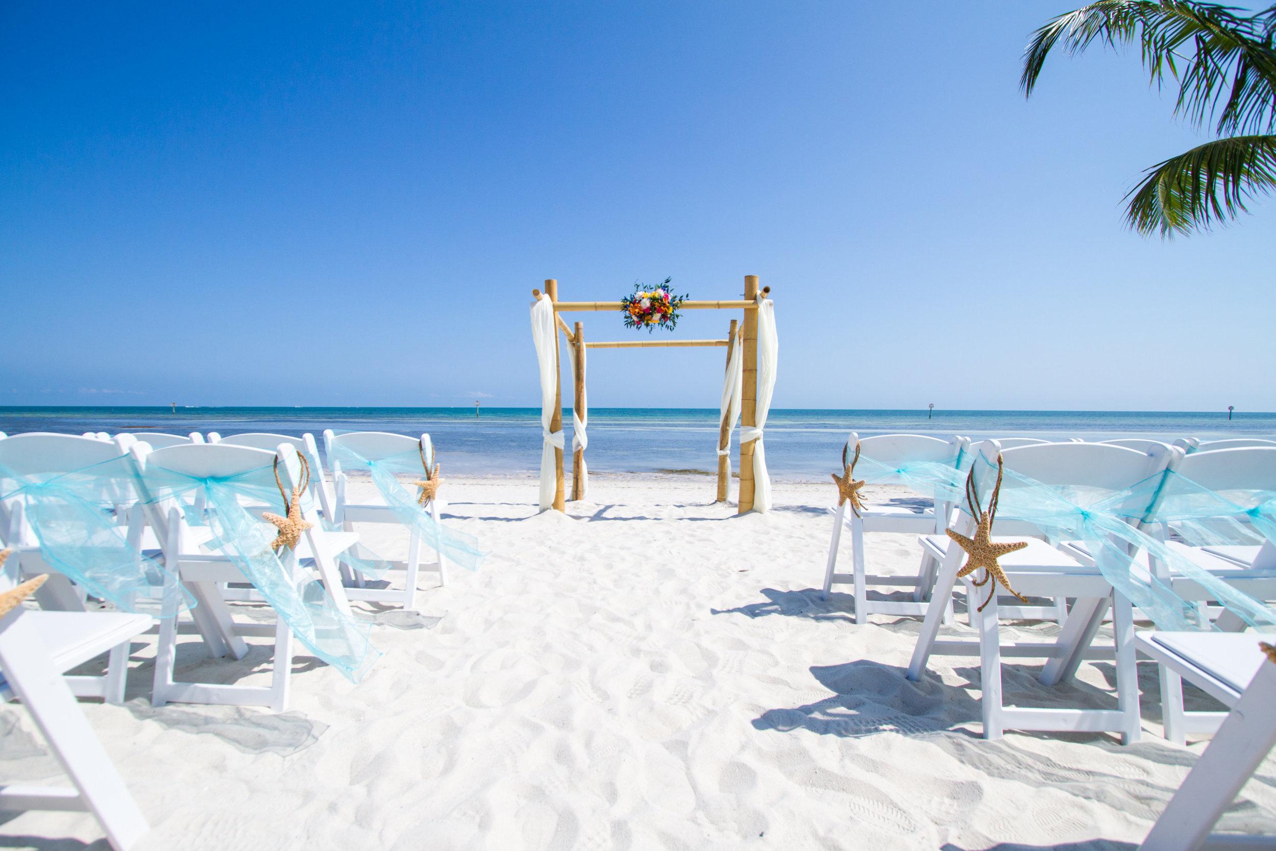 Ashley-Cory-Wedding-Key-West-3-Ceremony-0001.jpg
