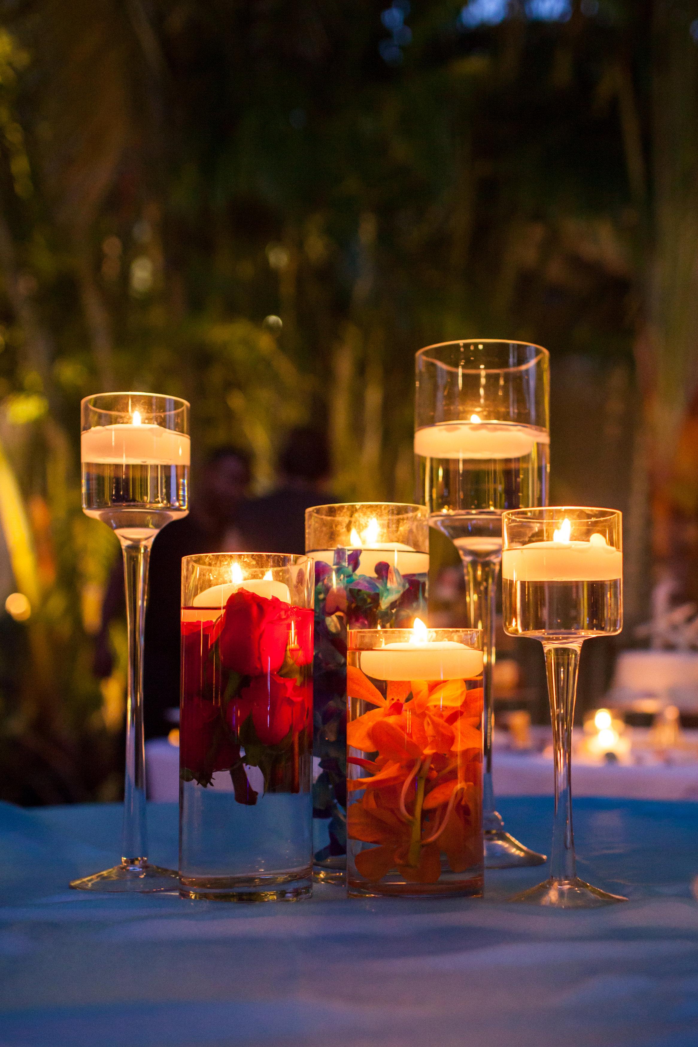 Ashley-Cory-Wedding-Key-West-6-Reception-0116.jpg