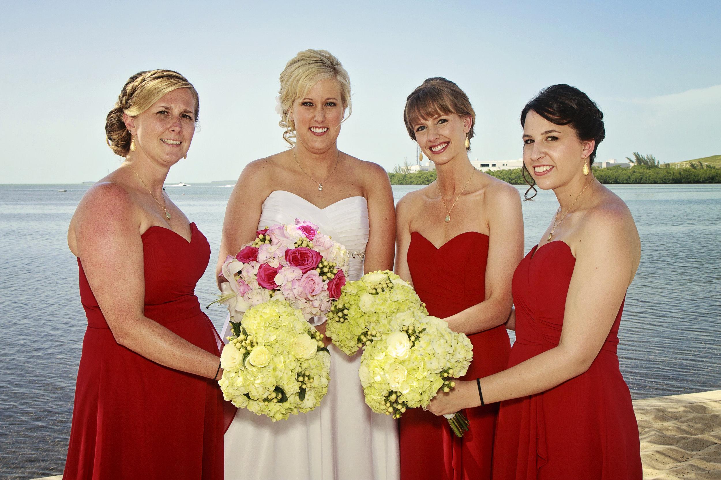 wedding-37-copy.jpg