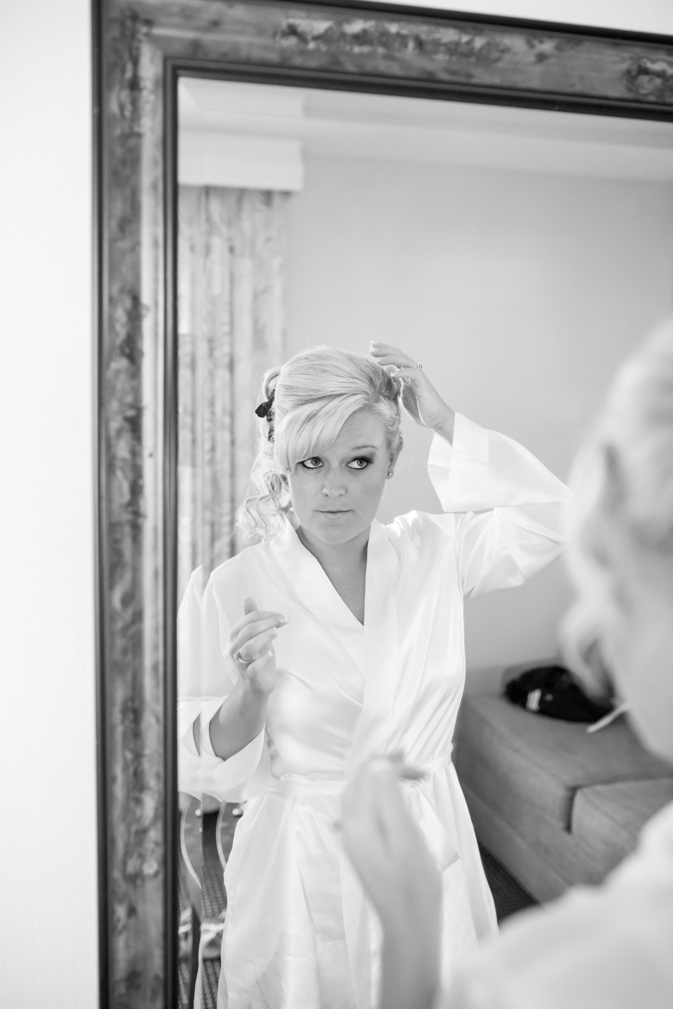 Ashley-Cory-Wedding-Key-West-1-Getting-Ready-First-Look-0021.jpg