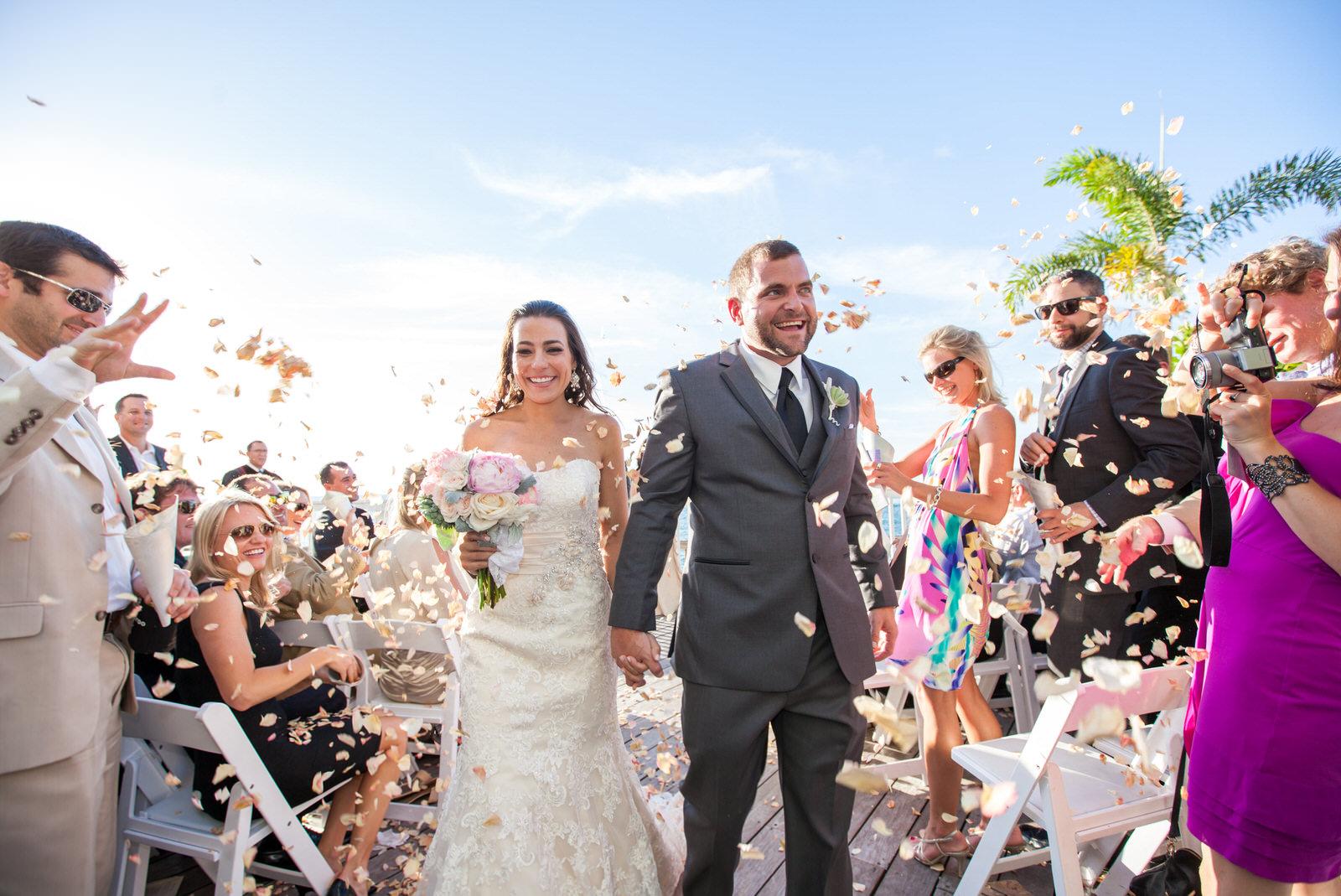 Key West Destination Wedding Soiree Key West