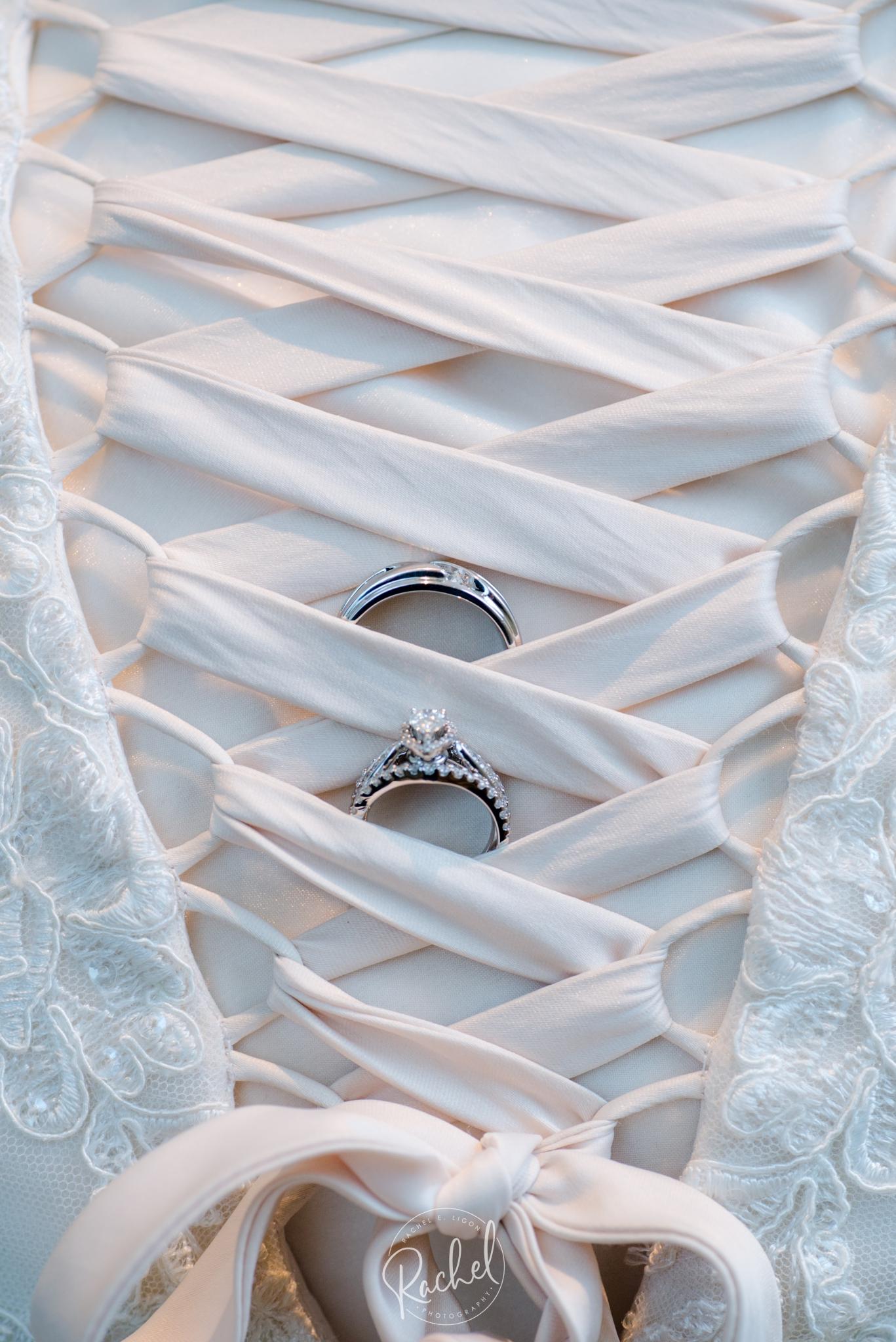 Key West Wedding   Reach Resort