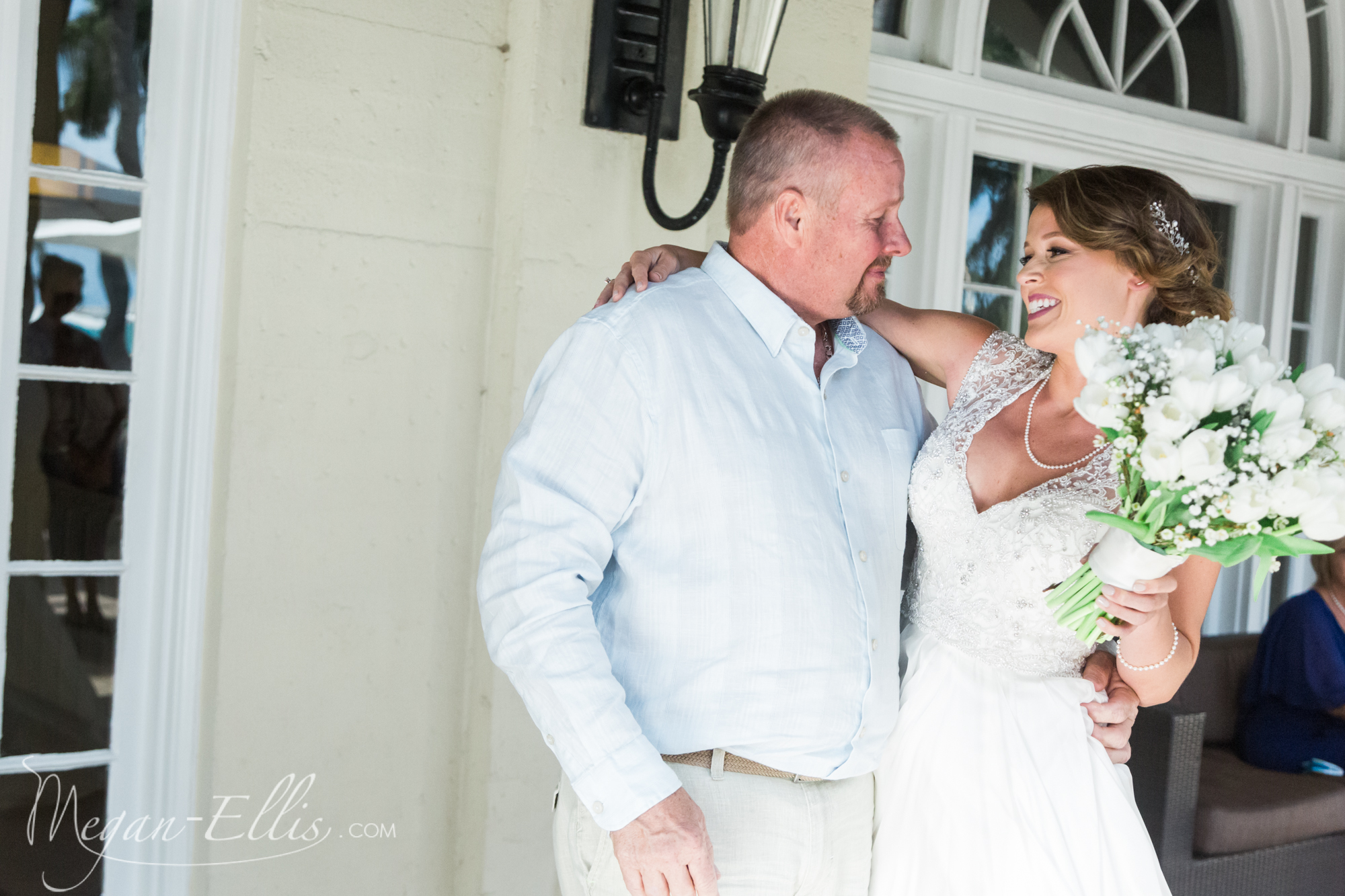 Jennifer+Thomas_Casa Marina Resort_Key West14.jpg