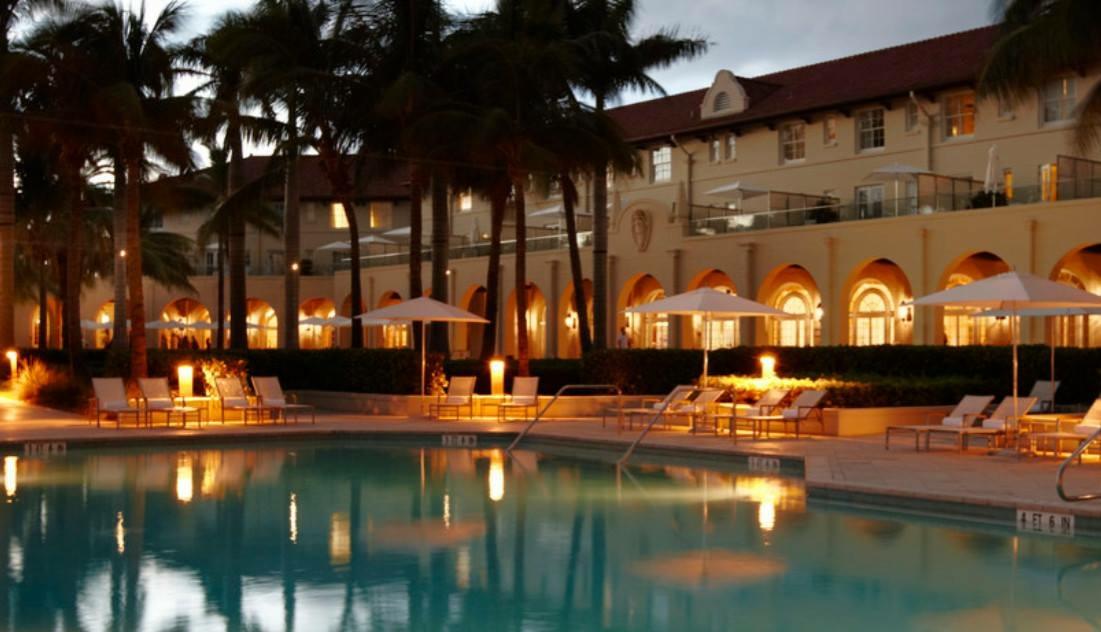 Casa Marina Resort Weddings