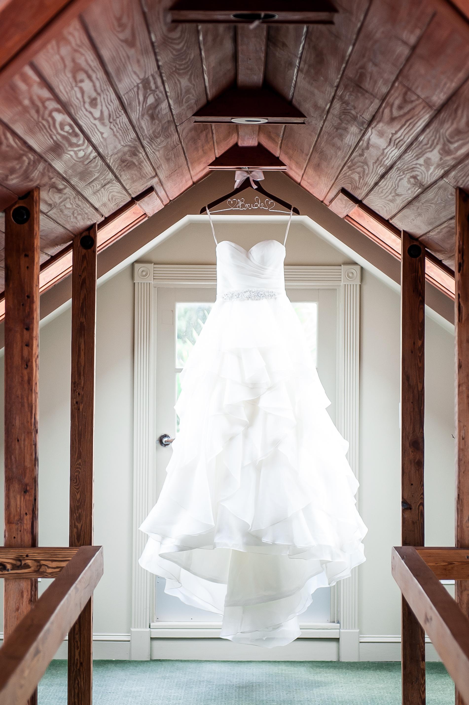 Amanda+James_Audubon House Key West Wedding1.jpg