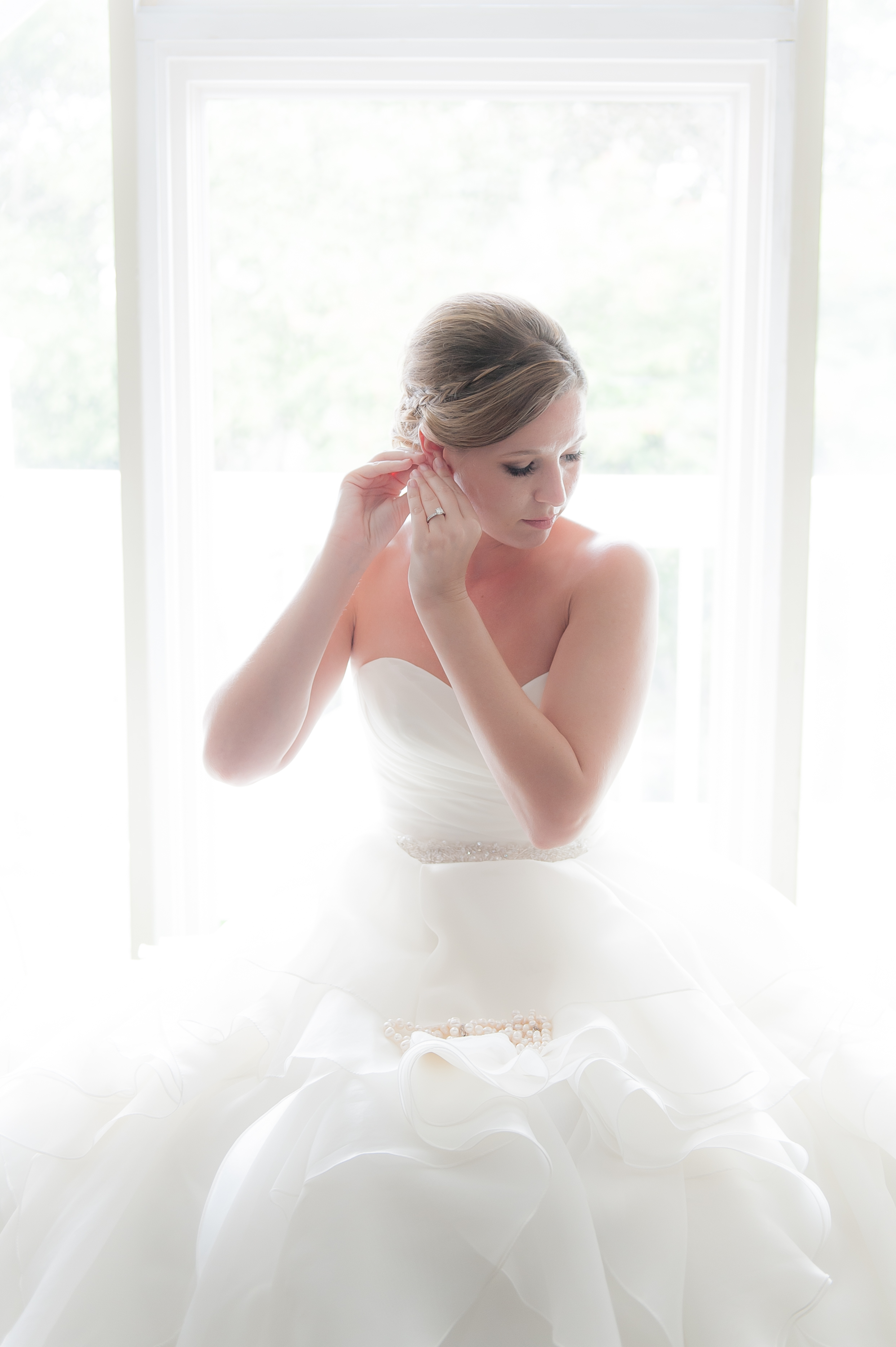 Amanda+James_Audubon House Key West Wedding4.jpg