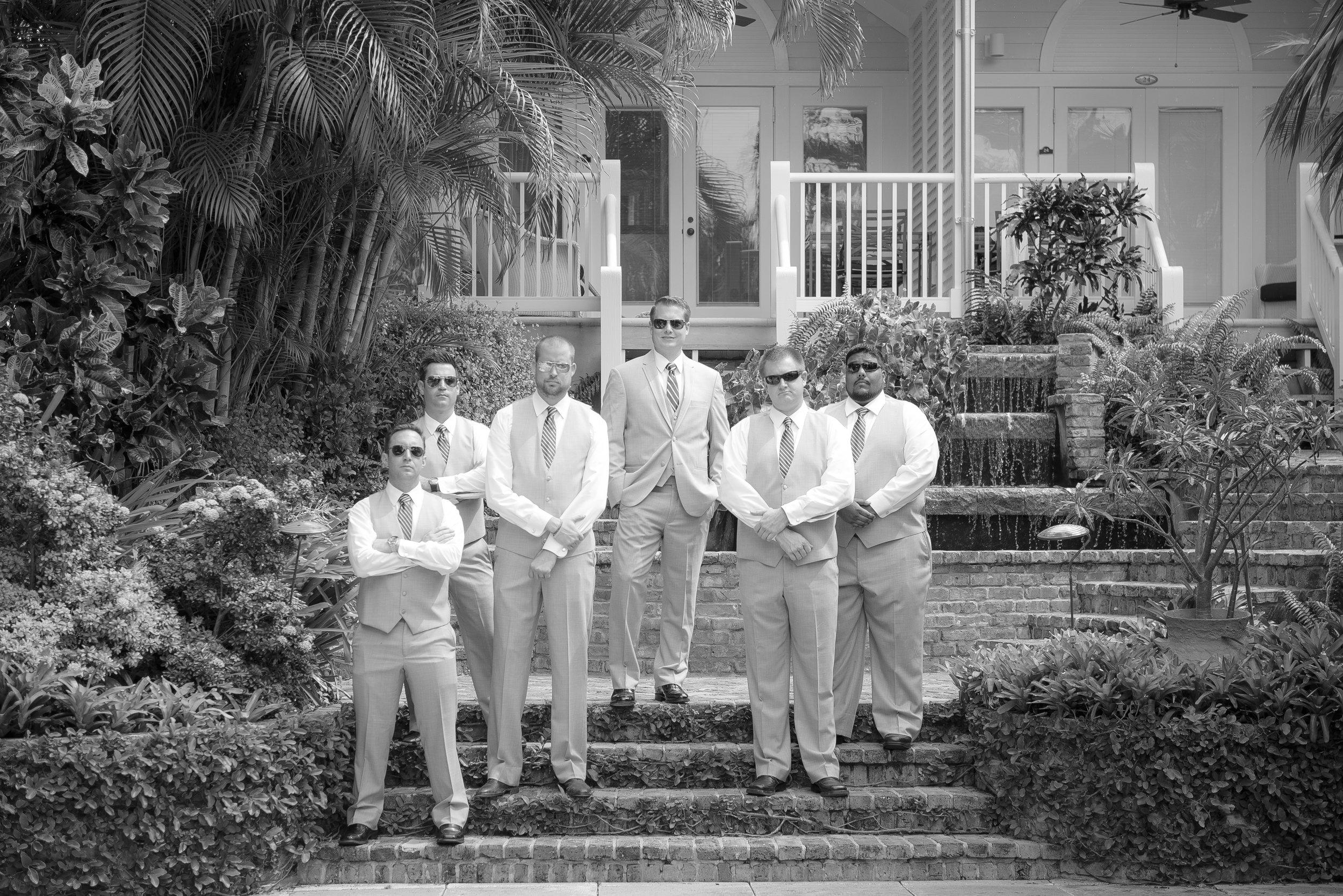 Amanda+James_Audubon House Key West Wedding8.jpg