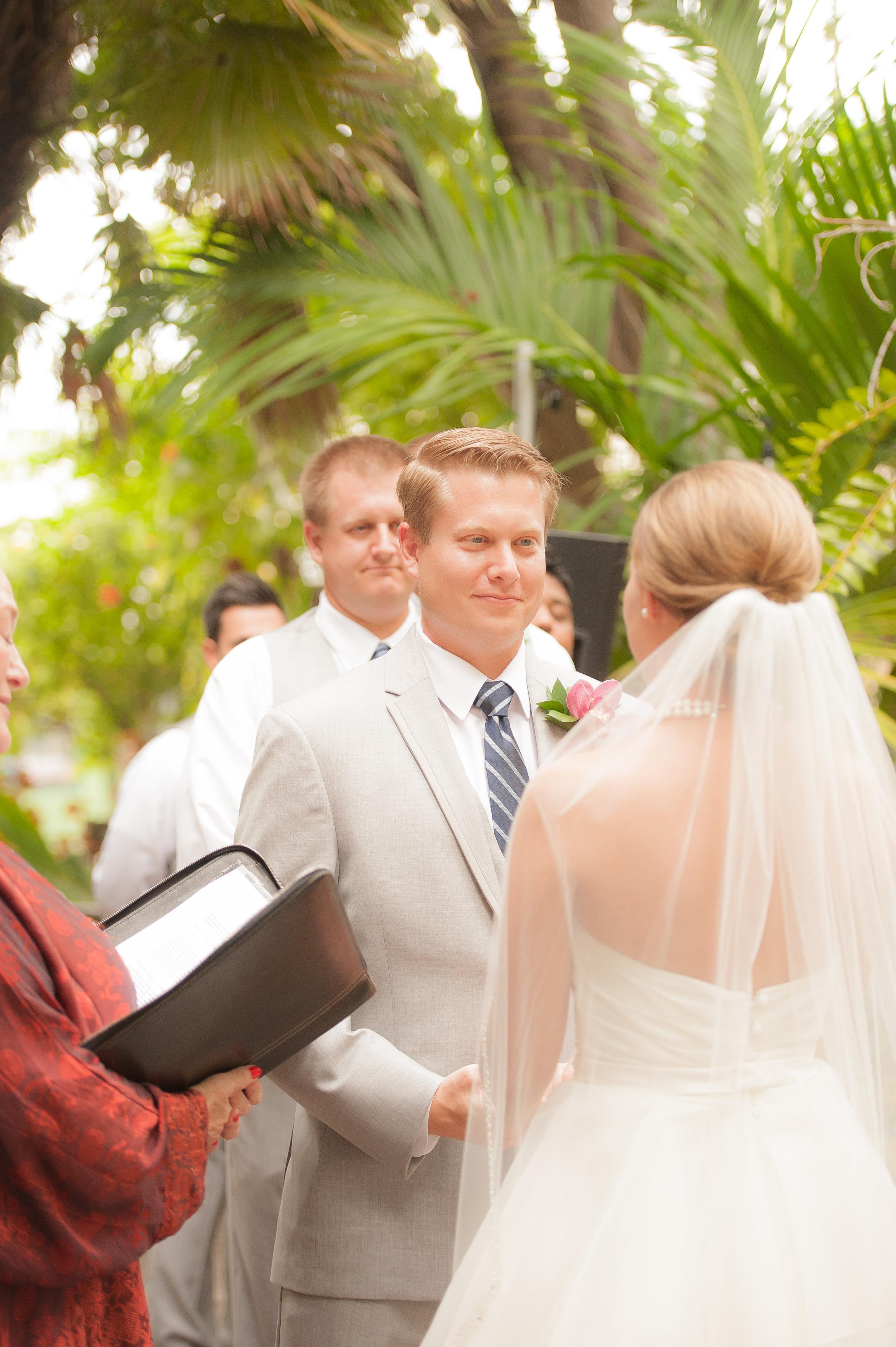 Amanda+James_Audubon House Key West Wedding18.jpg