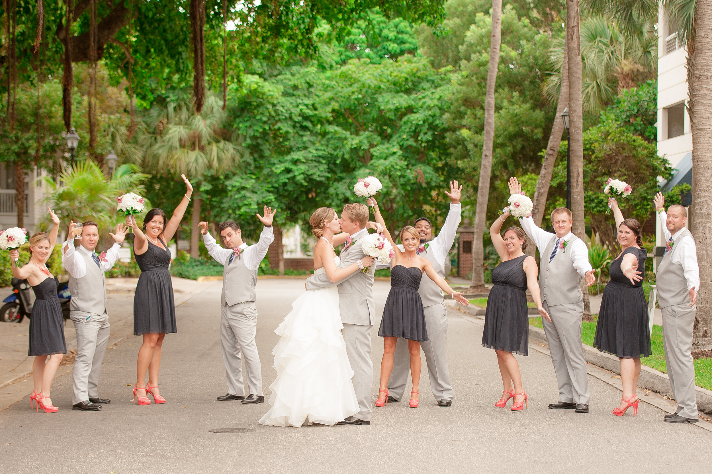 Amanda+James_Audubon House Key West Wedding24.jpg