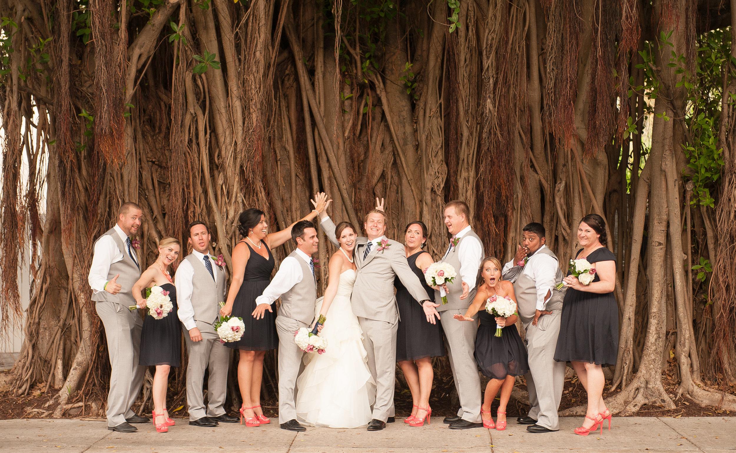 Amanda+James_Audubon House Key West Wedding23.jpg