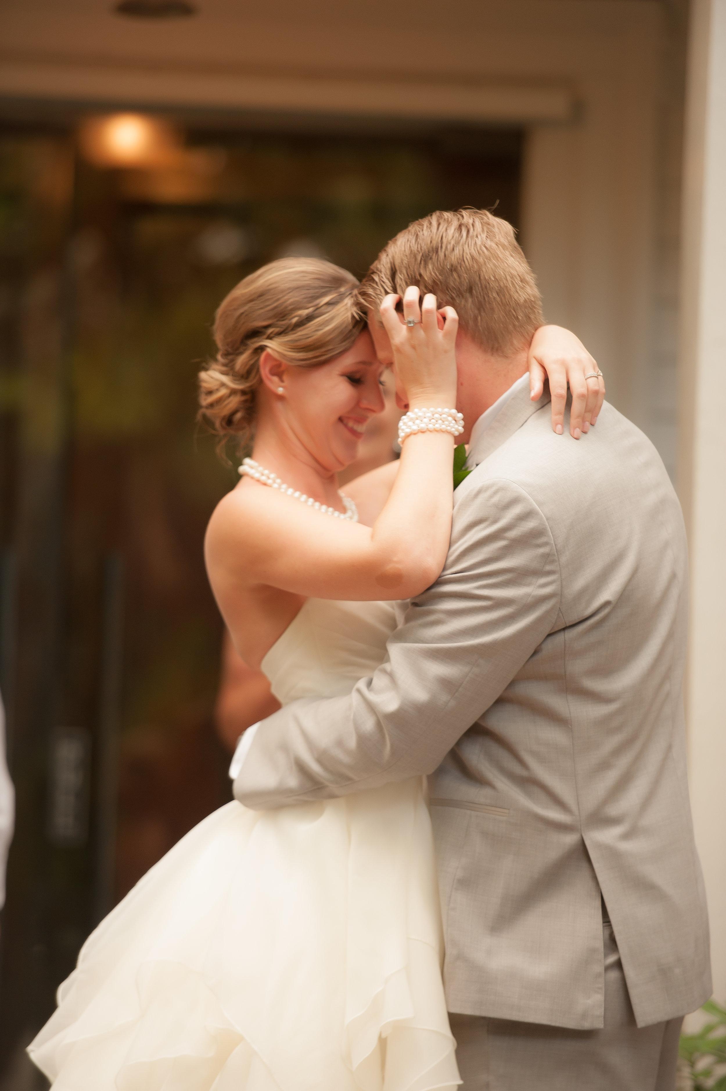 Amanda+James_Audubon House Key West Wedding25.jpg