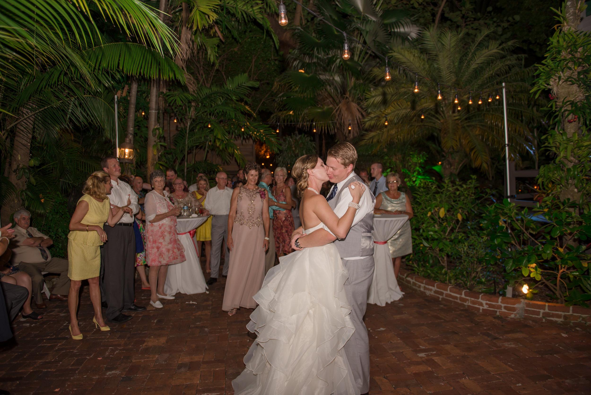 Amanda+James_Audubon House Key West Wedding28.jpg