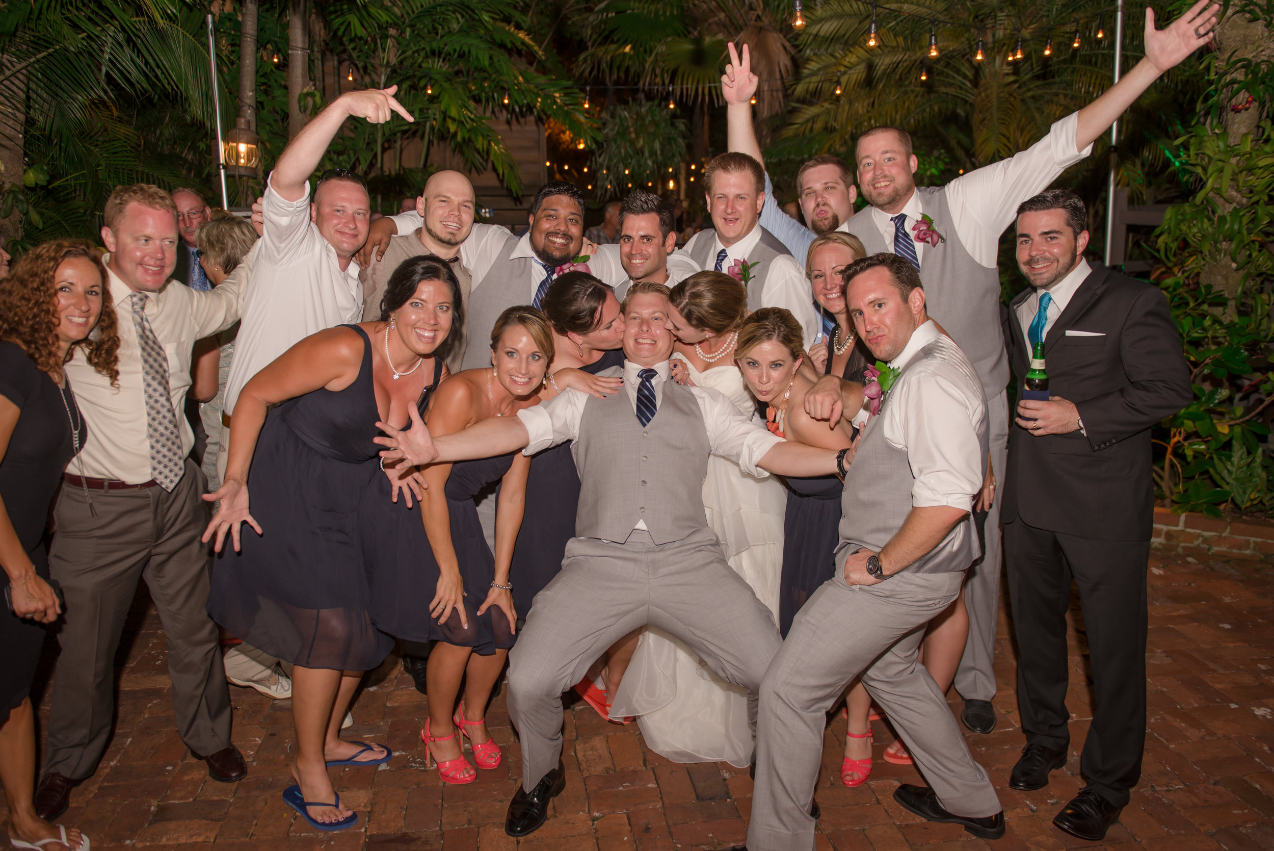 Amanda+James_Audubon House Key West Wedding30.jpg