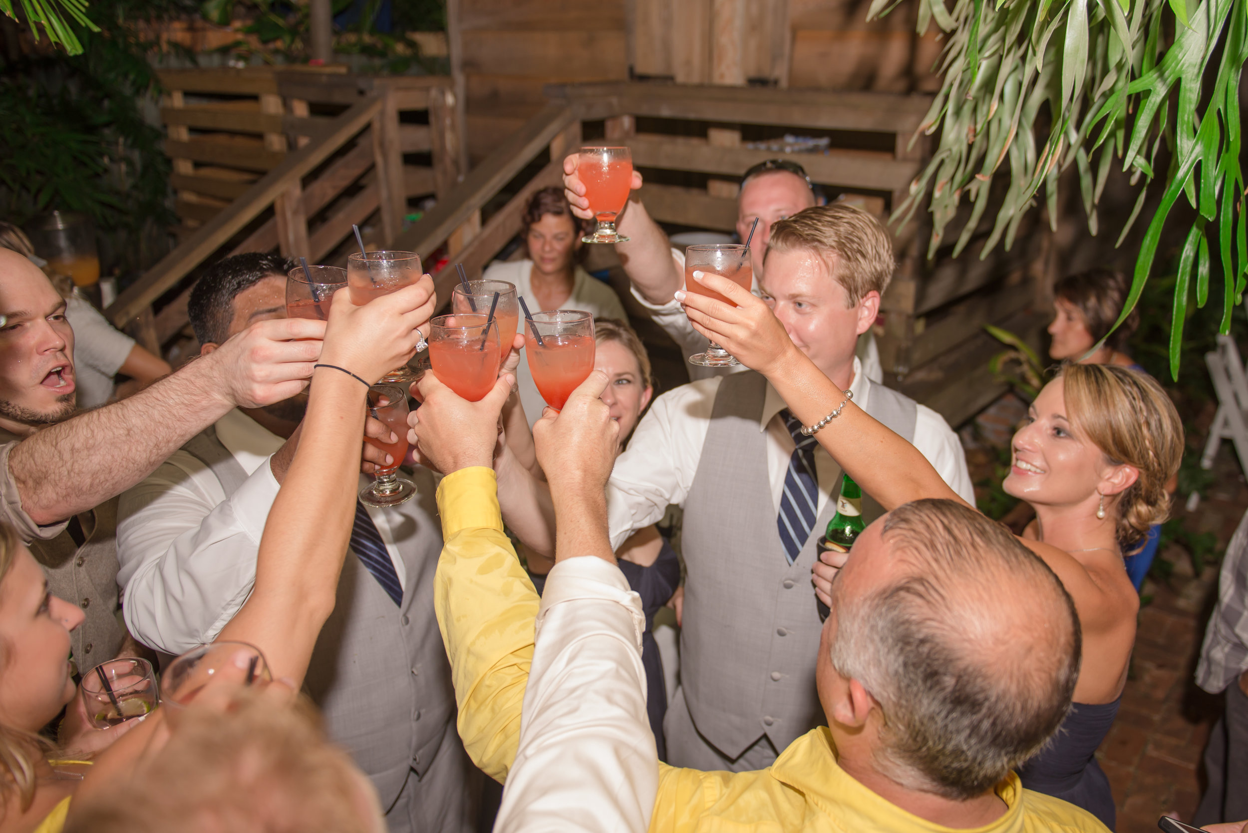 Amanda+James_Audubon House Key West Wedding31.jpg