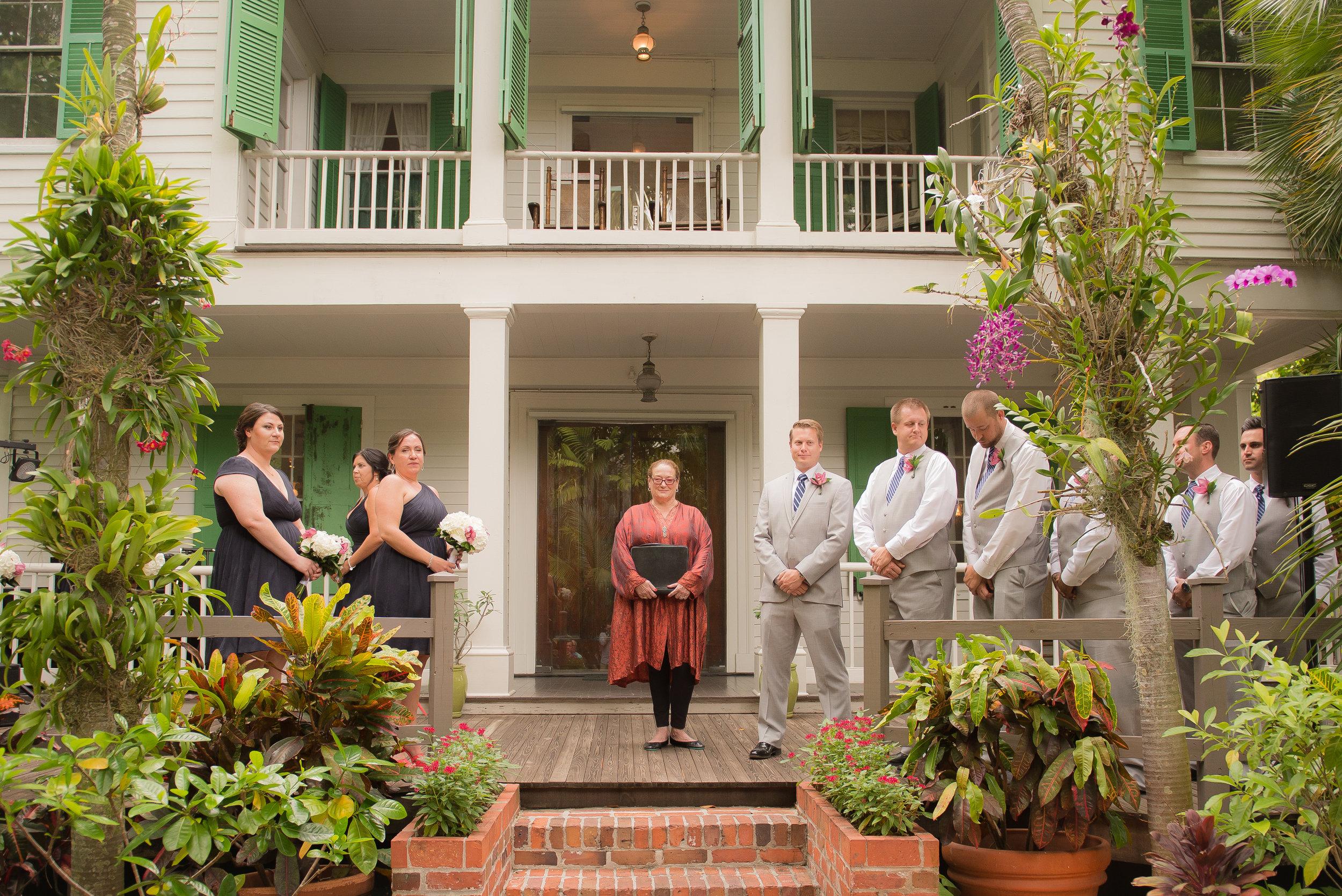 Amanda+James_Audubon House Key West Wedding32.jpg
